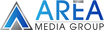 Area Media Group